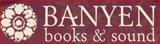 BanyenBooks1_edited-1